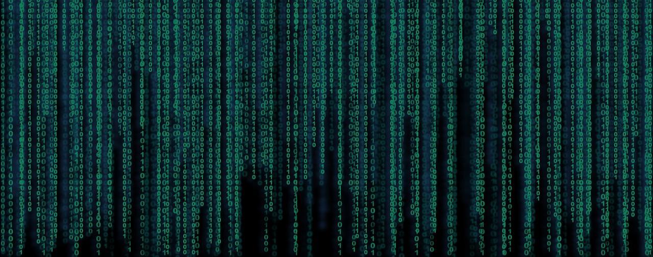 Itt az Ipar4.0 kódfejtője!