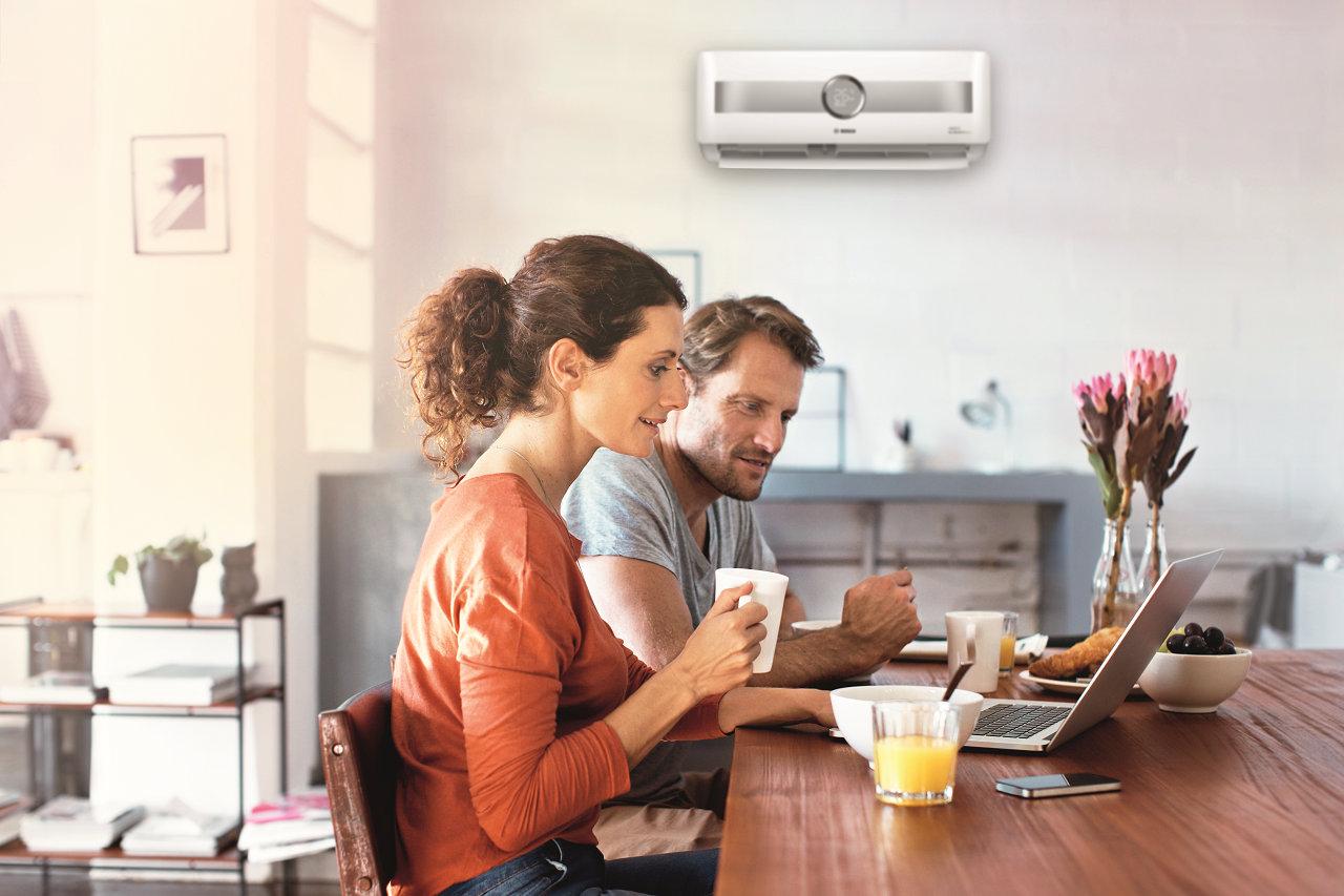 Bizonyos típusok akár 60 százalékkal kevesebb energiát fogyasztanak, mint a hagyományos gépek.