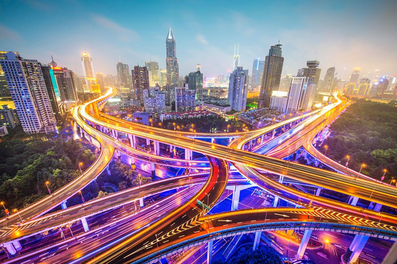 Az átalakuló rendszernek köszönhetően megszűnhetnek a dugók, így téve élhetőbbé a városokat