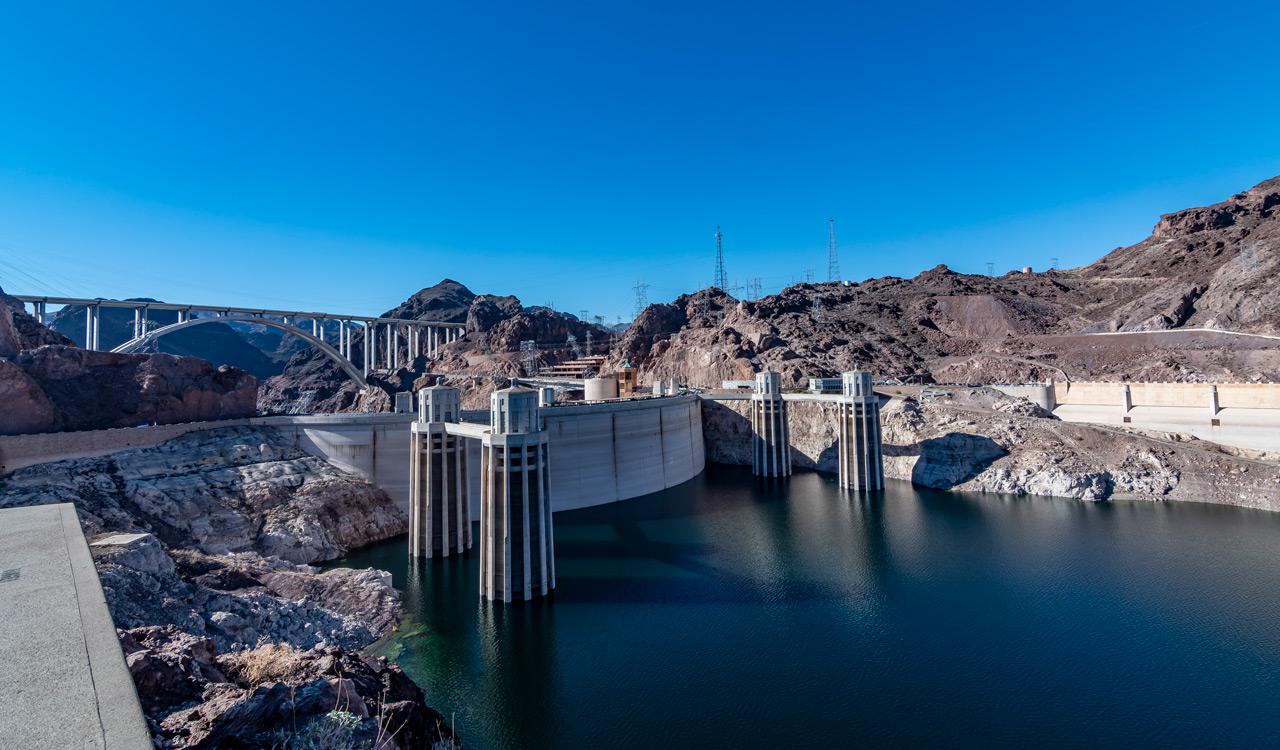 A vízgazdálkodás kiemelten fontos lesz a következő évtizedekben