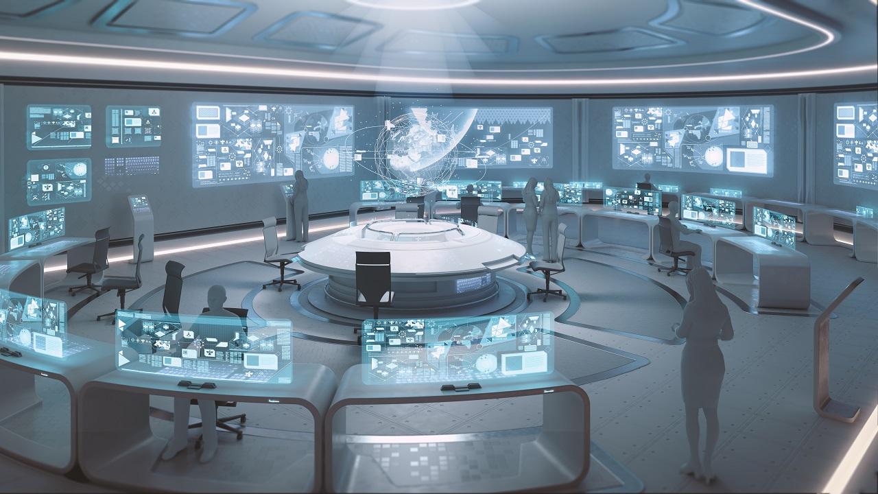 Vivalytic : egy dobozba zárt laboratórium