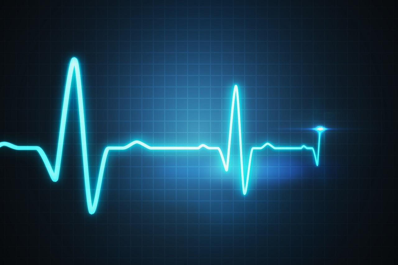 Az okospóló megméri viselője alapvető egészségügyi adatait is: a fizikai aktivitást, a légzést vagy épp a pulzusszámot.