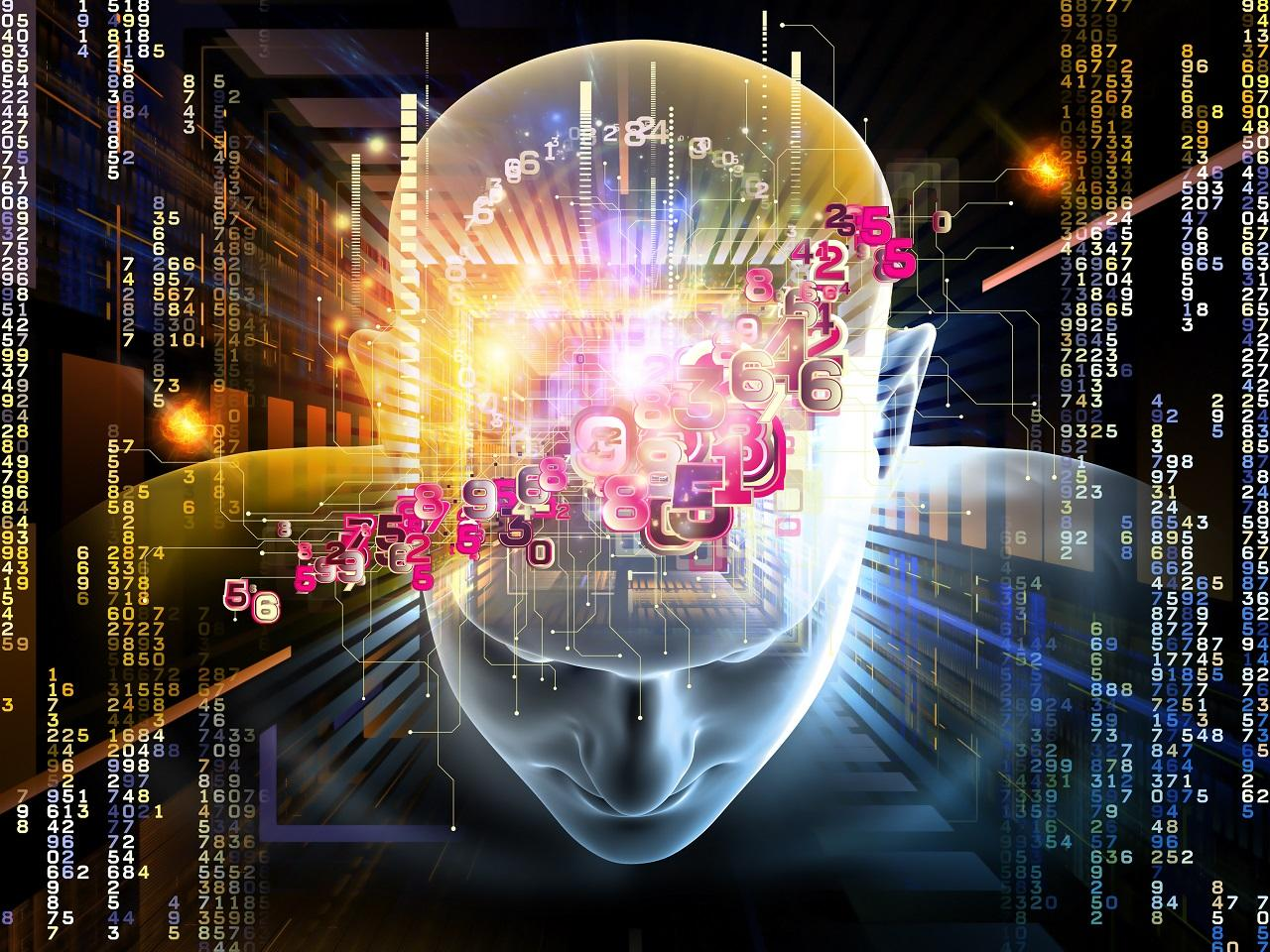 Az egyik legdinamikusabban fejlődő üzletág lesz az MI kutatás-fejlesztése
