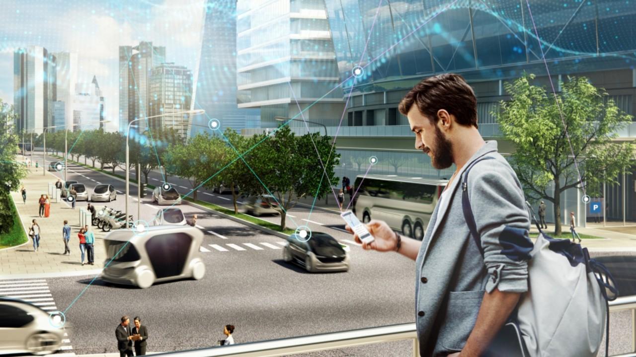 A mesterséges intelligencia már ma is jelen van mindennapjainkban, ez a tendencia a következő években tovább erősödik majd