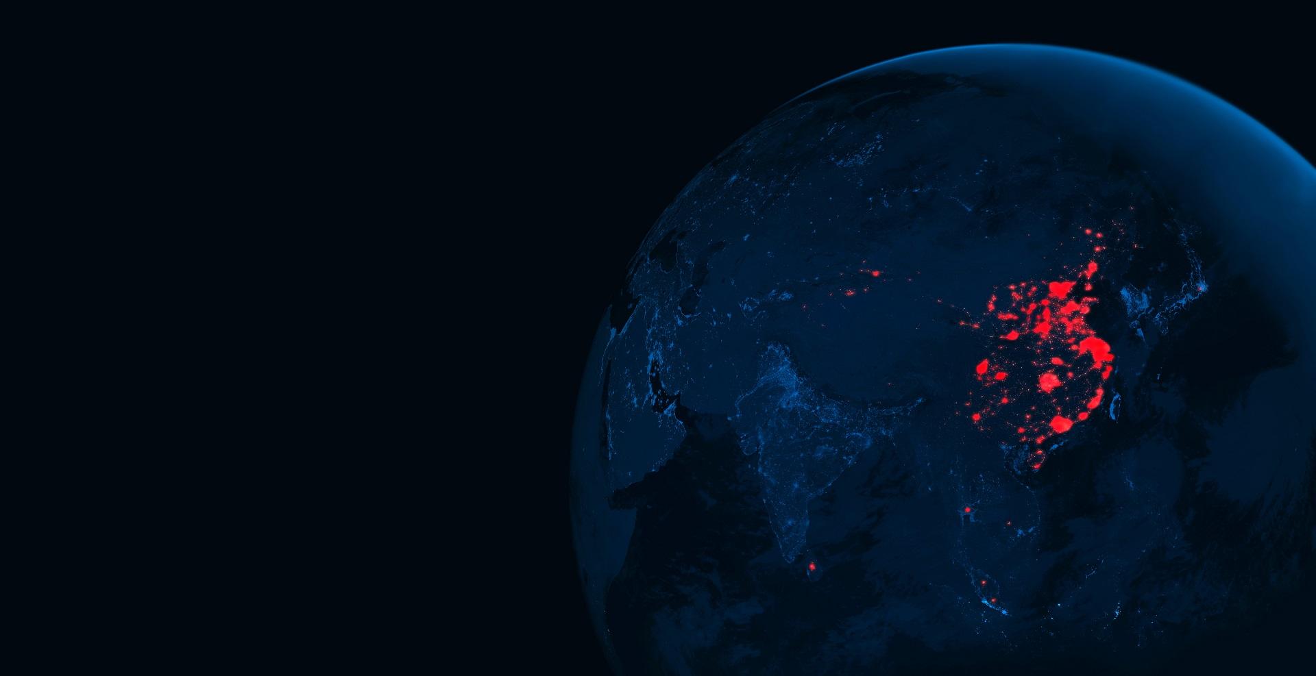 Az IoT a járványok kezelésében is segíthet