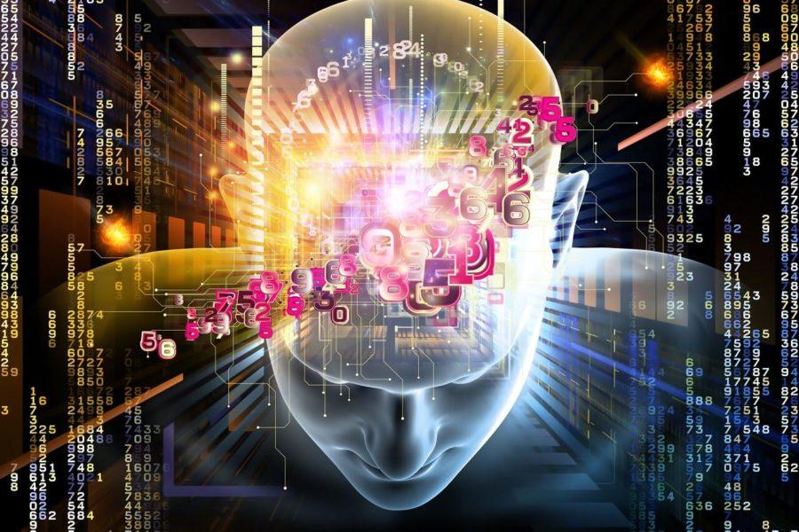 Emberközpontú mesterséges intelligencia