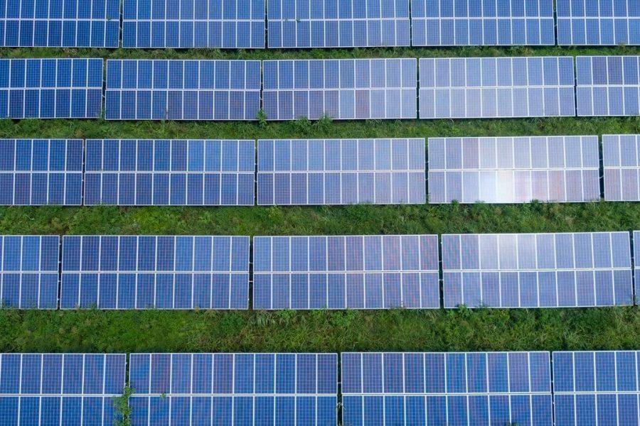 Egyre olcsóbbak és okosabbak a napelemek