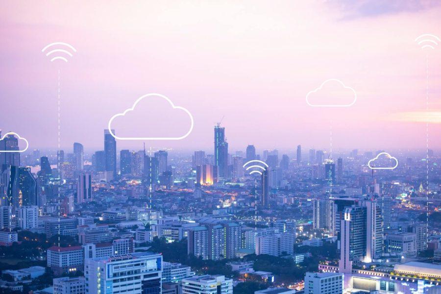 Ki az okosváros polgármestere, avagy mi is az a smart city?