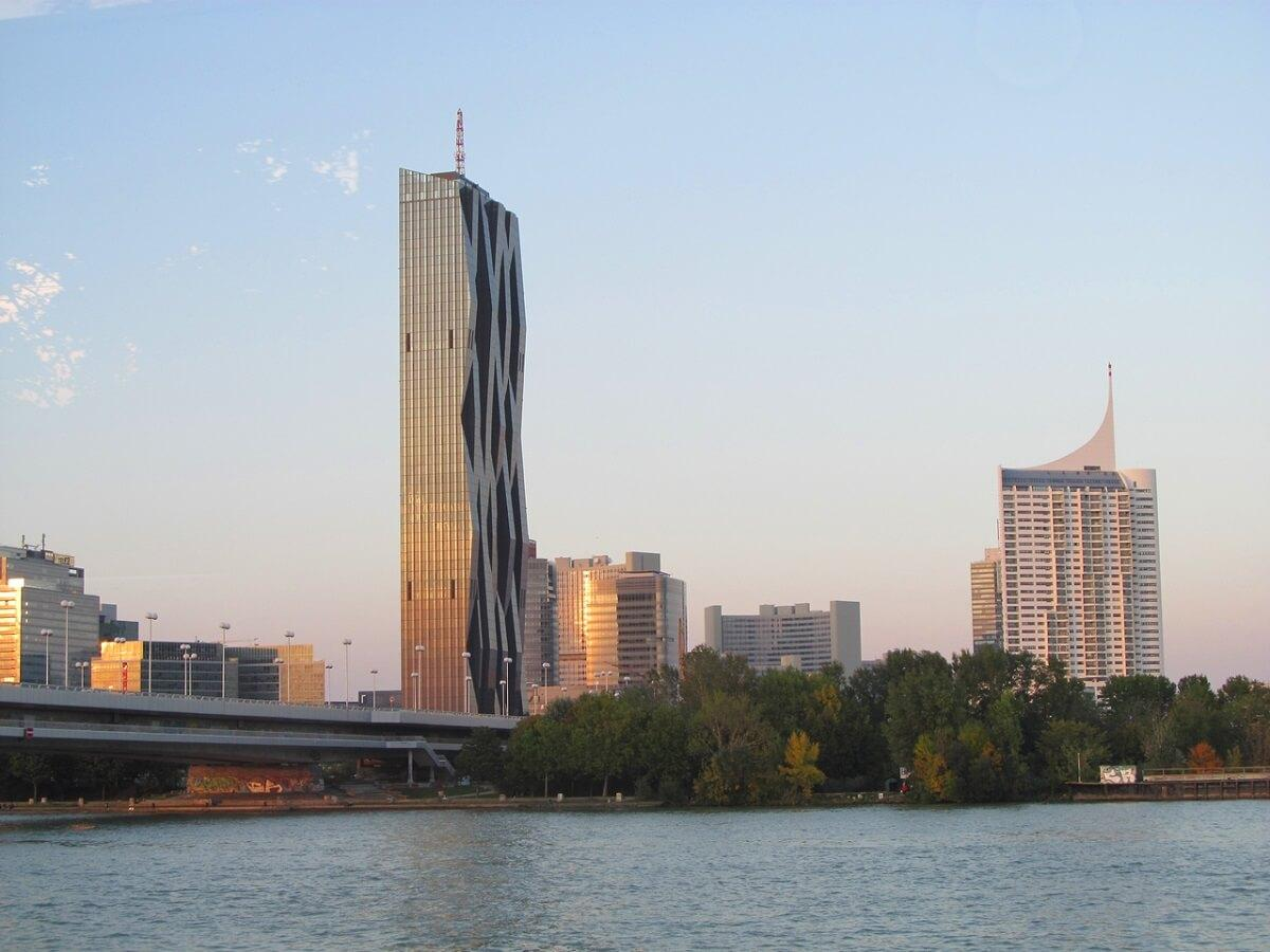 Sharing Cities Szövetség