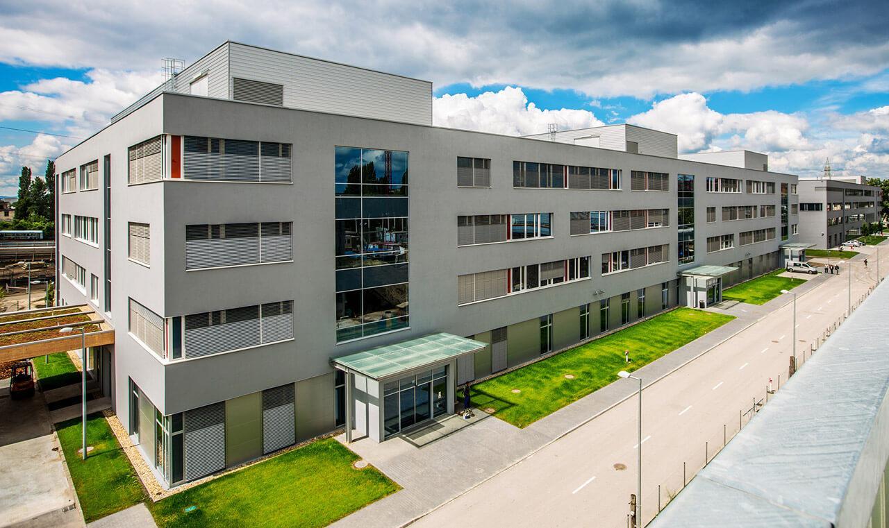 A Budapesti Fejlesztési Központban jelenleg is több MI-projekten dolgoznak a kollégák