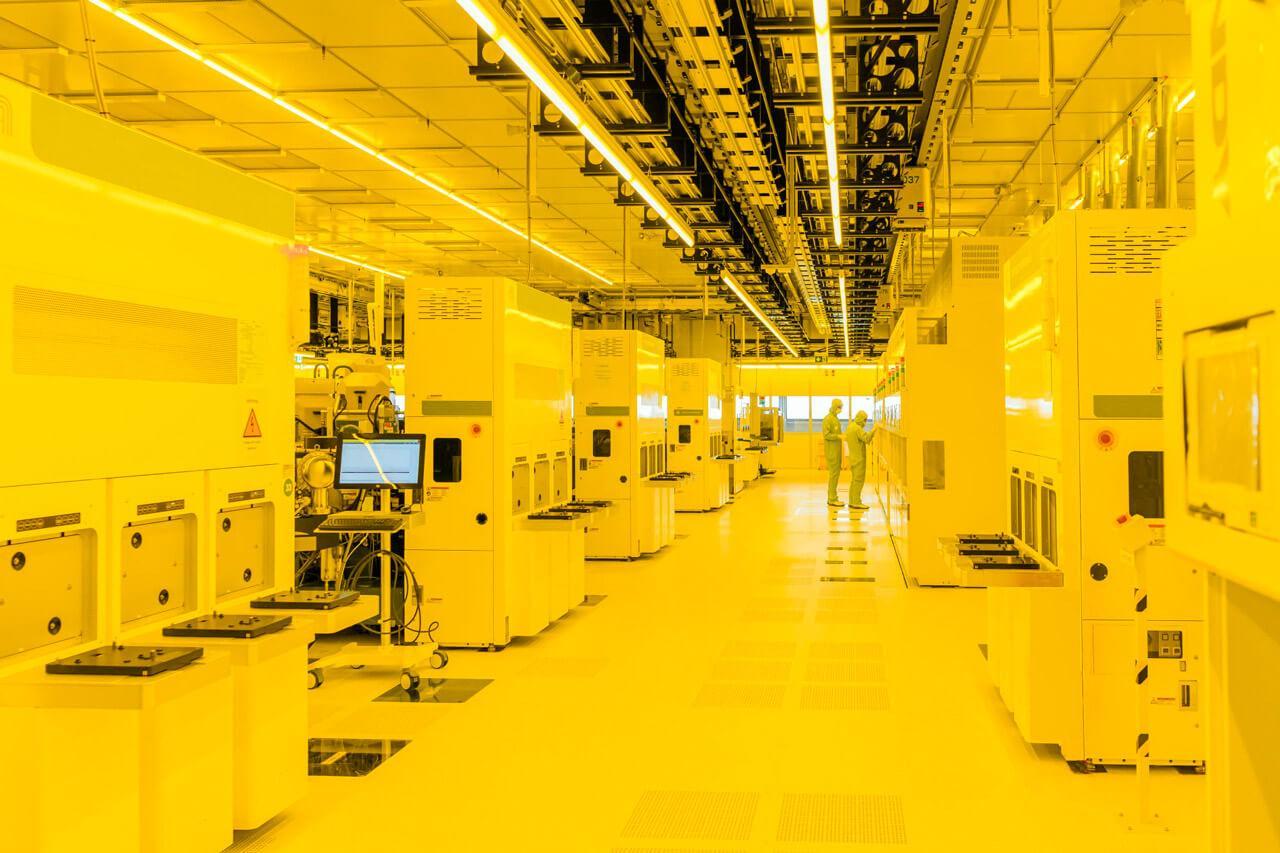 A gyártási folyamatokhoz kapcsolódó mesterséges intelligencia támogatást ma már szinte minden Bosch-telephelyen használják, jelentős részük azonban a budapesti kollégáknak köszönhető