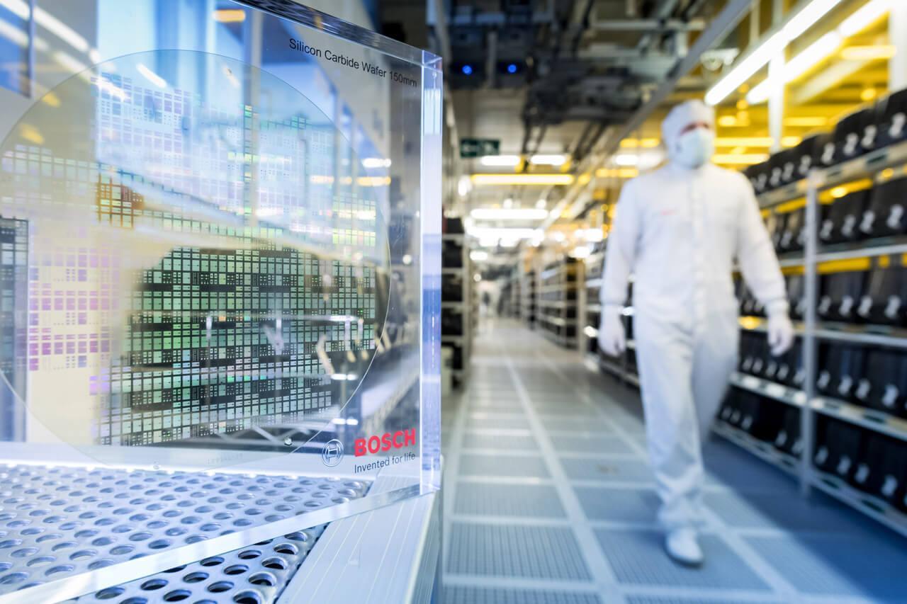 A mesterséges intelligencia által biztosított eredmények hatékonyabbá teszik a gyártást
