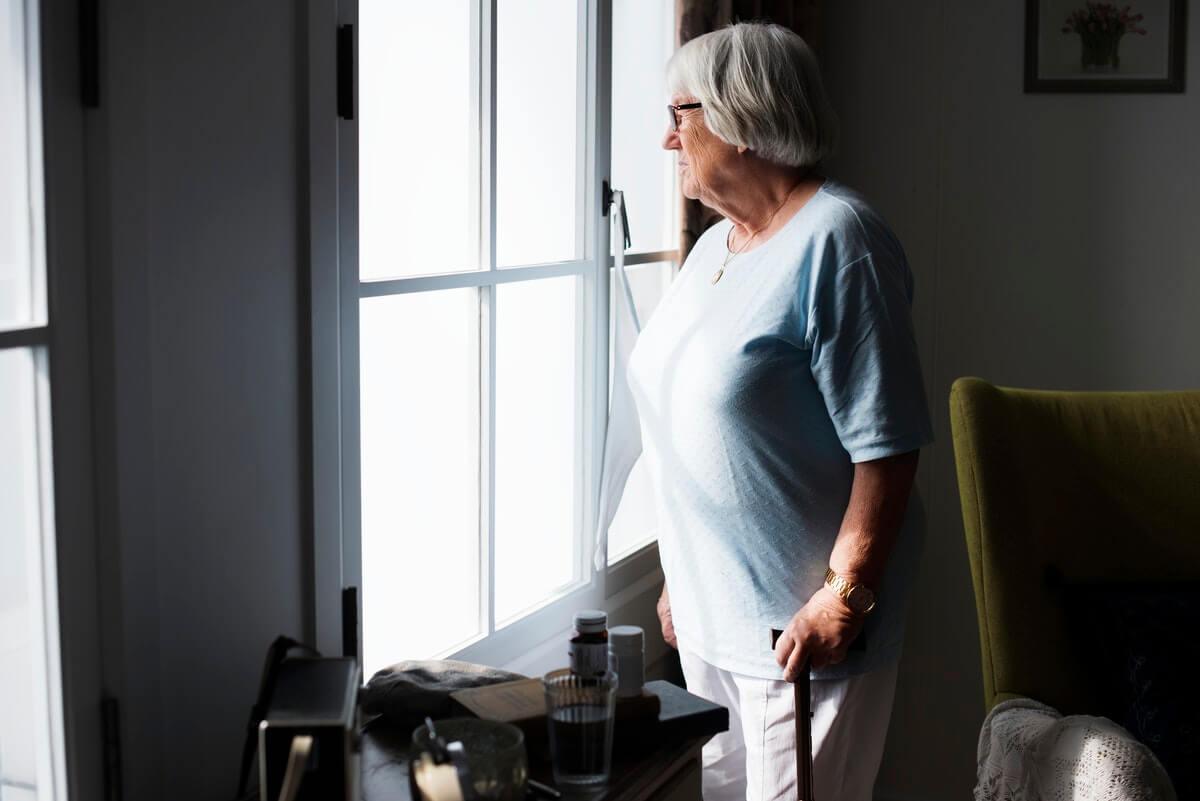Digitális őrangyalok a nagyszülőknek