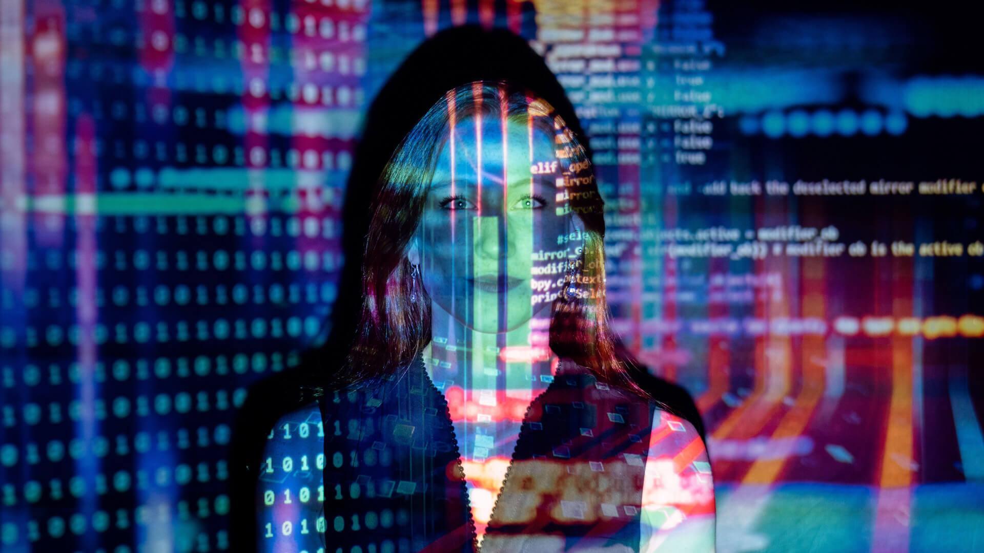 Képelemzést tanul a mesterséges intelligencia