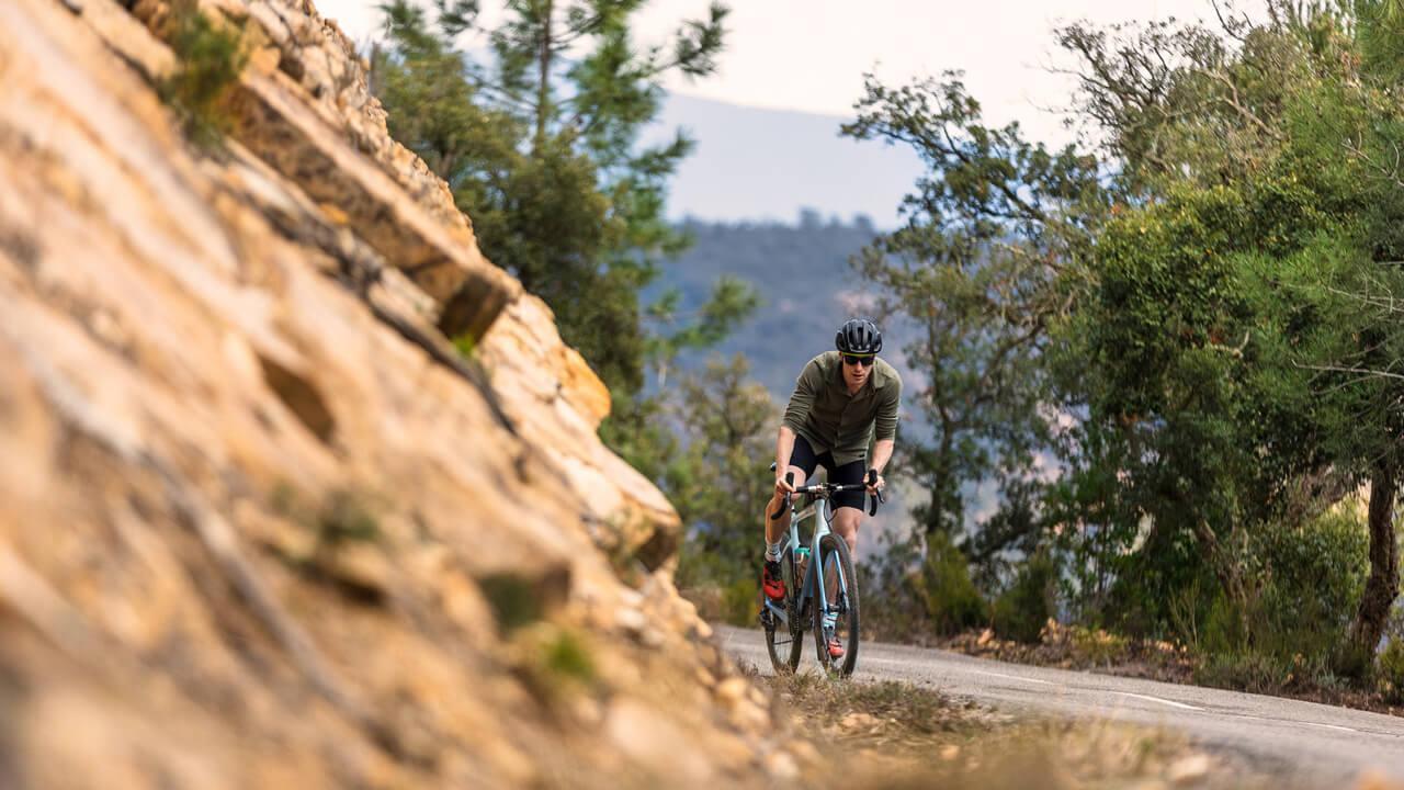 Közlekedés vagy sport, szinte egyre megy, minden területen hasznos funkciókkal bír