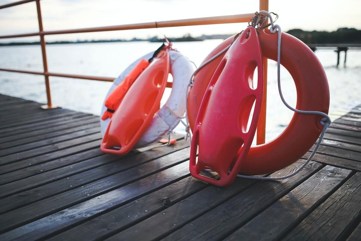 Gyerekek körében a leggyakoribbak a halálos vízi balesetek