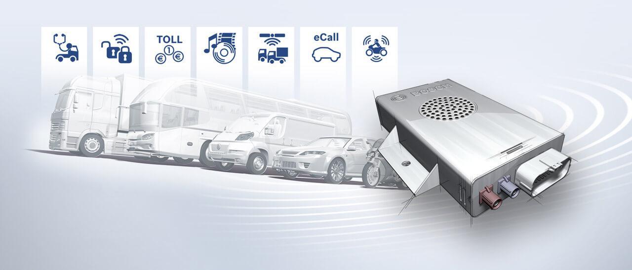 Az új MEMS-érzékelő minden eddiginél sokrétűbben használható