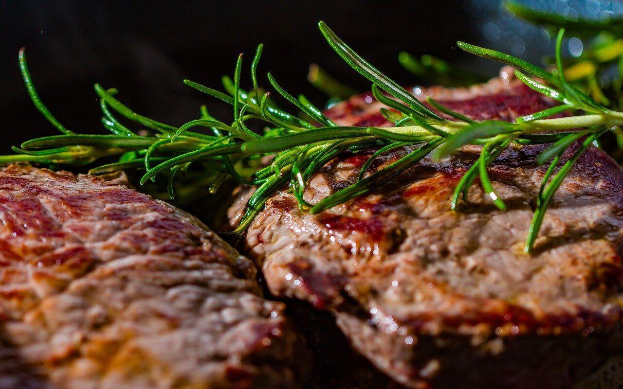 A tökéletes sült hús titka