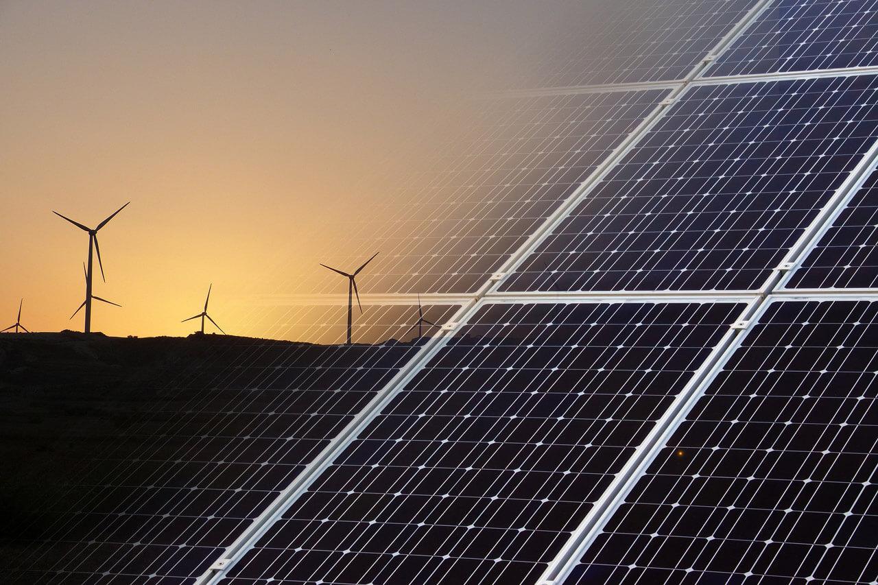 Az üzemanyagcella nemcsak a környezet védelmében, hanem a megújuló energiaforrások által megtermeltek hatékony tárolásában is segíthetnek